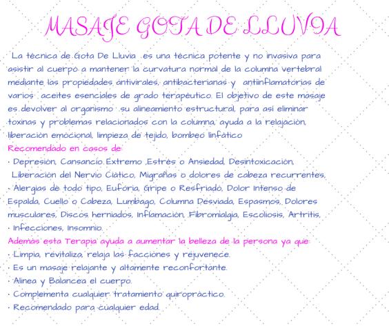 Texto M.Gota de Lluvia-4