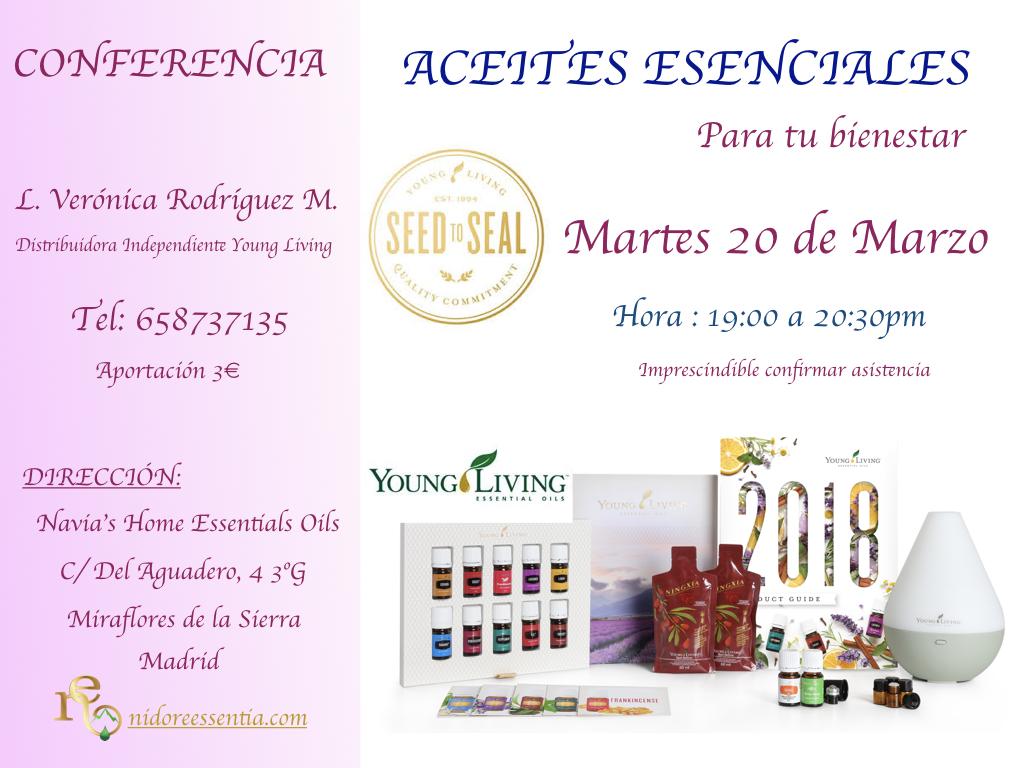 Conferencias Marzo Miraflores.001