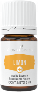 Lemon_5ml_MX-Plus_Silo_2016-124x300