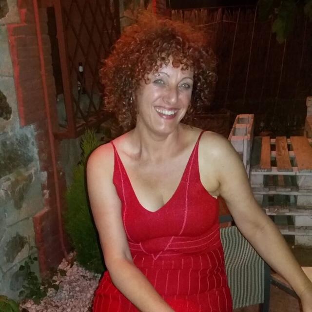 Laura Verónica