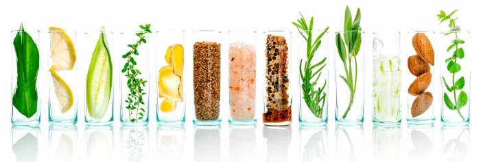 componentes-cosmeticos-naturales