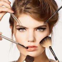maquillaje_brochas