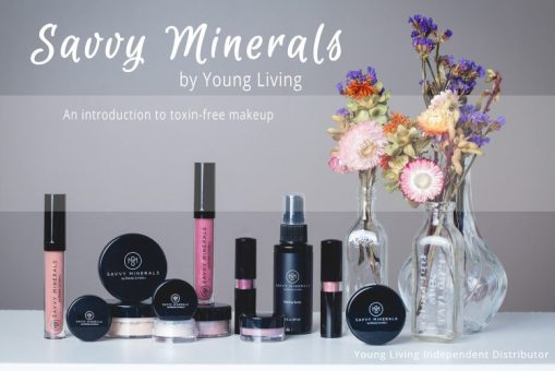 savvy-minerals-by-young-living
