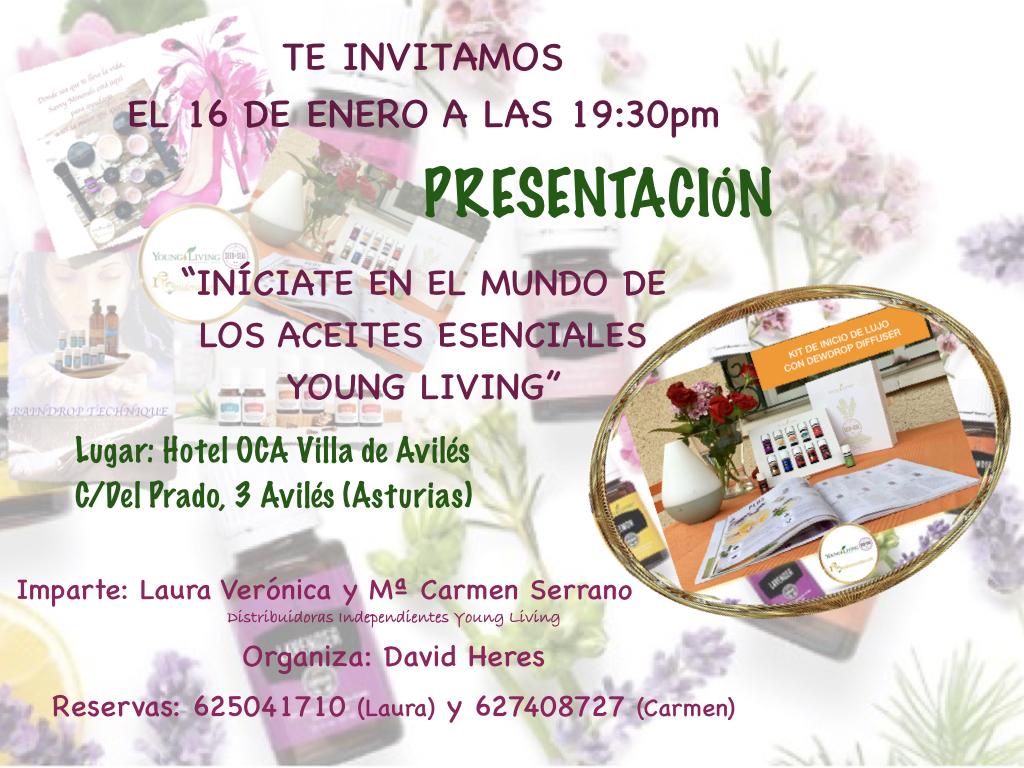 invitación aviles laura y carmen.001
